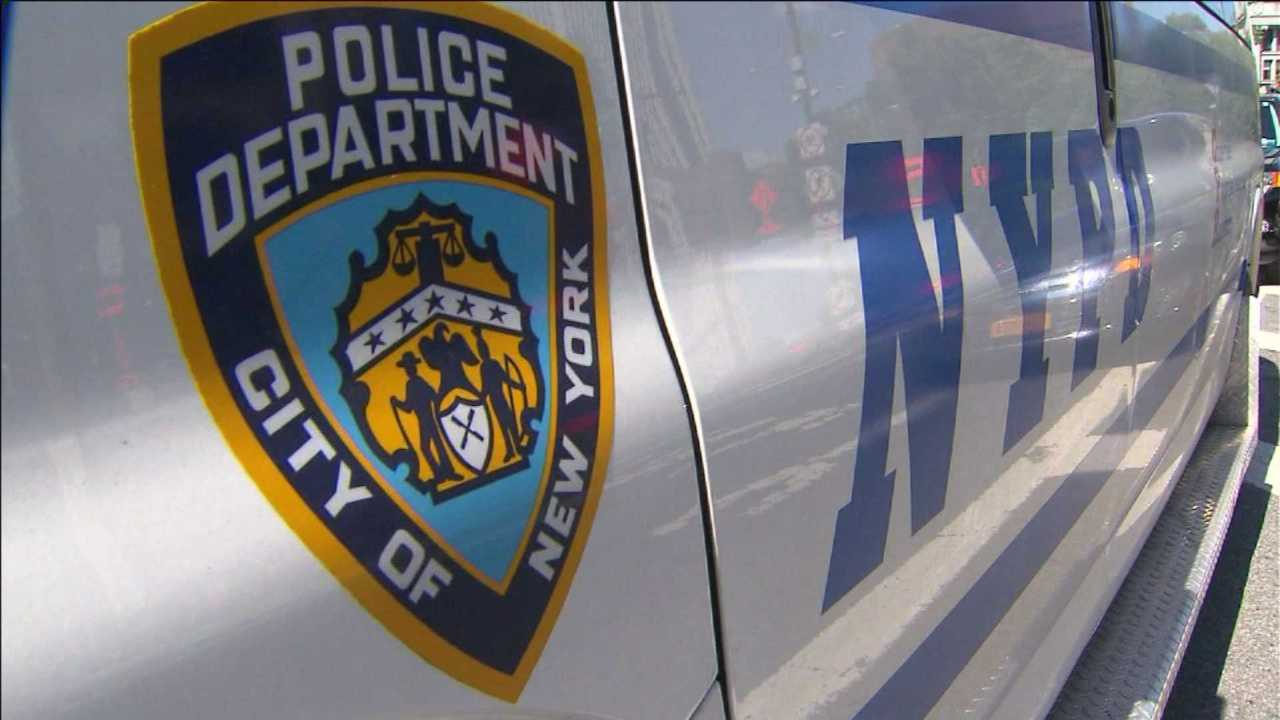 At least 5 shot overnight in NYC, including 2 teens, man in wheelchair