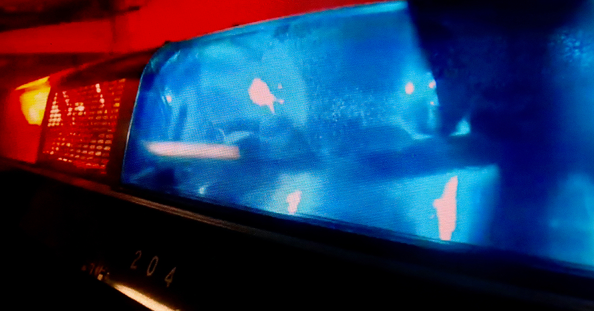 Car stolen in Brooklyn with 2-year-old girl inside: police