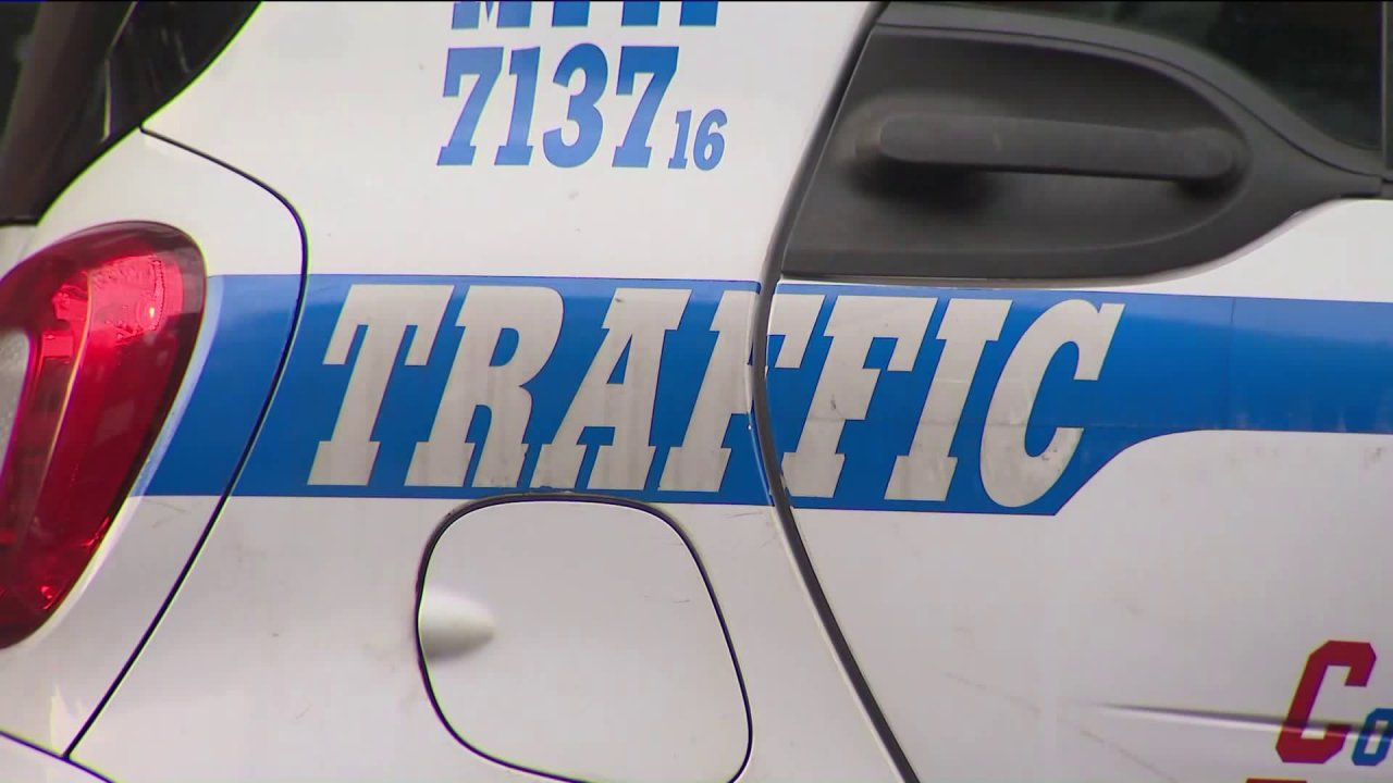 NYPD cracking down on impaired driving during July 4 weekend