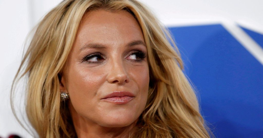 Britney Spears is now left without a representative: is she permanently retiring?