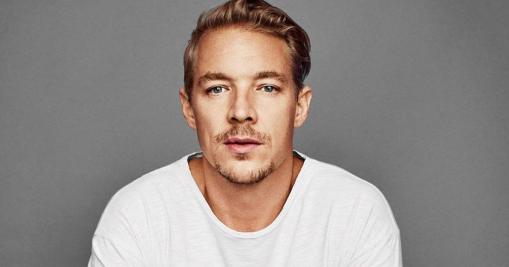 DJ Diplo sued for sexual abuse