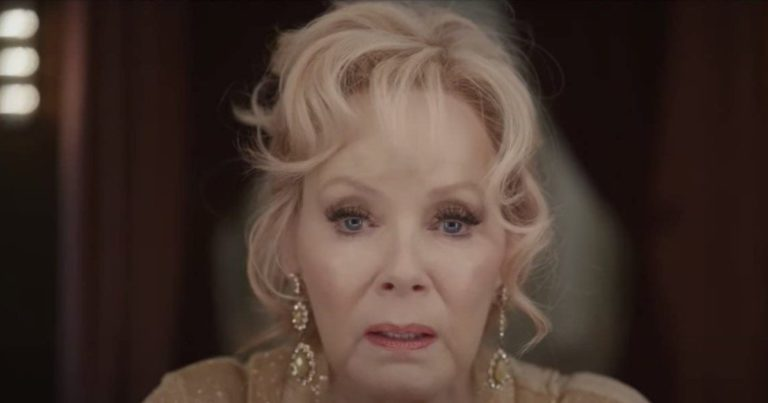 Jean Smart's Best Moment in a 40-Year Career: Two Emmy Nominations Together