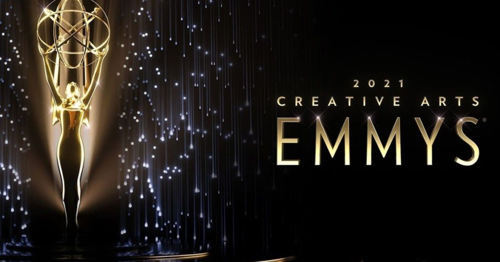 Three weeks away from the Emmy Awards, how the bets and word of mouth come