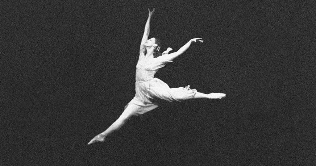The death of the swan: the ballet that lasts only three minutes and all the stars want to dance