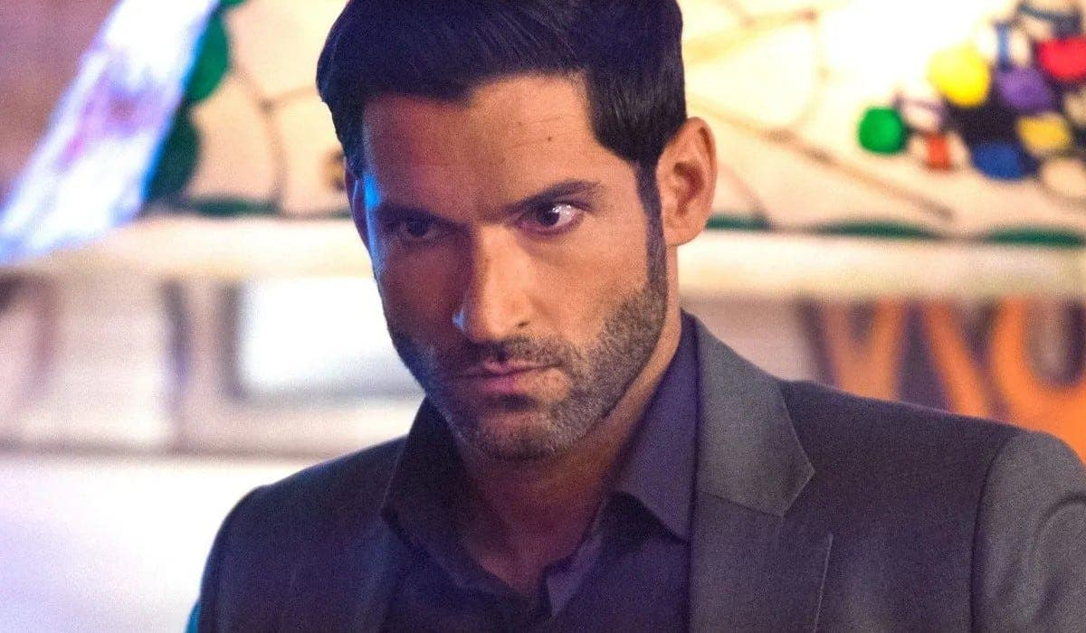 Why does Lucifer end in its sixth season?