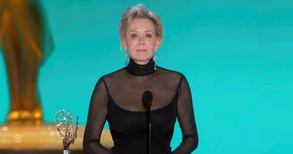 Emmy 2021: Jean Smart, one of the most celebrated queens of the night