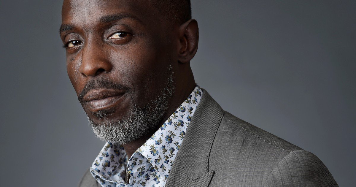 Michael K. Williams, iconic actor from The Wire series, found dead