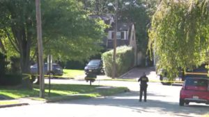 'God rest the man's soul': Neighbors shocked after 81-year-old found dead in NJ home