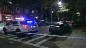 18-year-old stabbed in eye in Brooklyn: NYPD