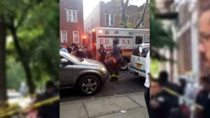 19-year-old shot in head, critically inured in Brooklyn: NYPD