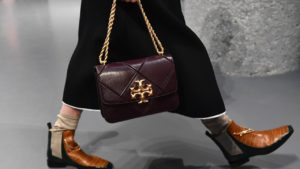 Amazon's Holiday Sale: Best Deals on Tory Burch Bags, Shoes & More