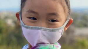 Best Face Masks for Kids for Halloween and Everyday Wear