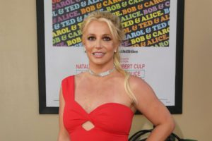 Britney Spears says family has hurt her 'deeper than you'll ever know'