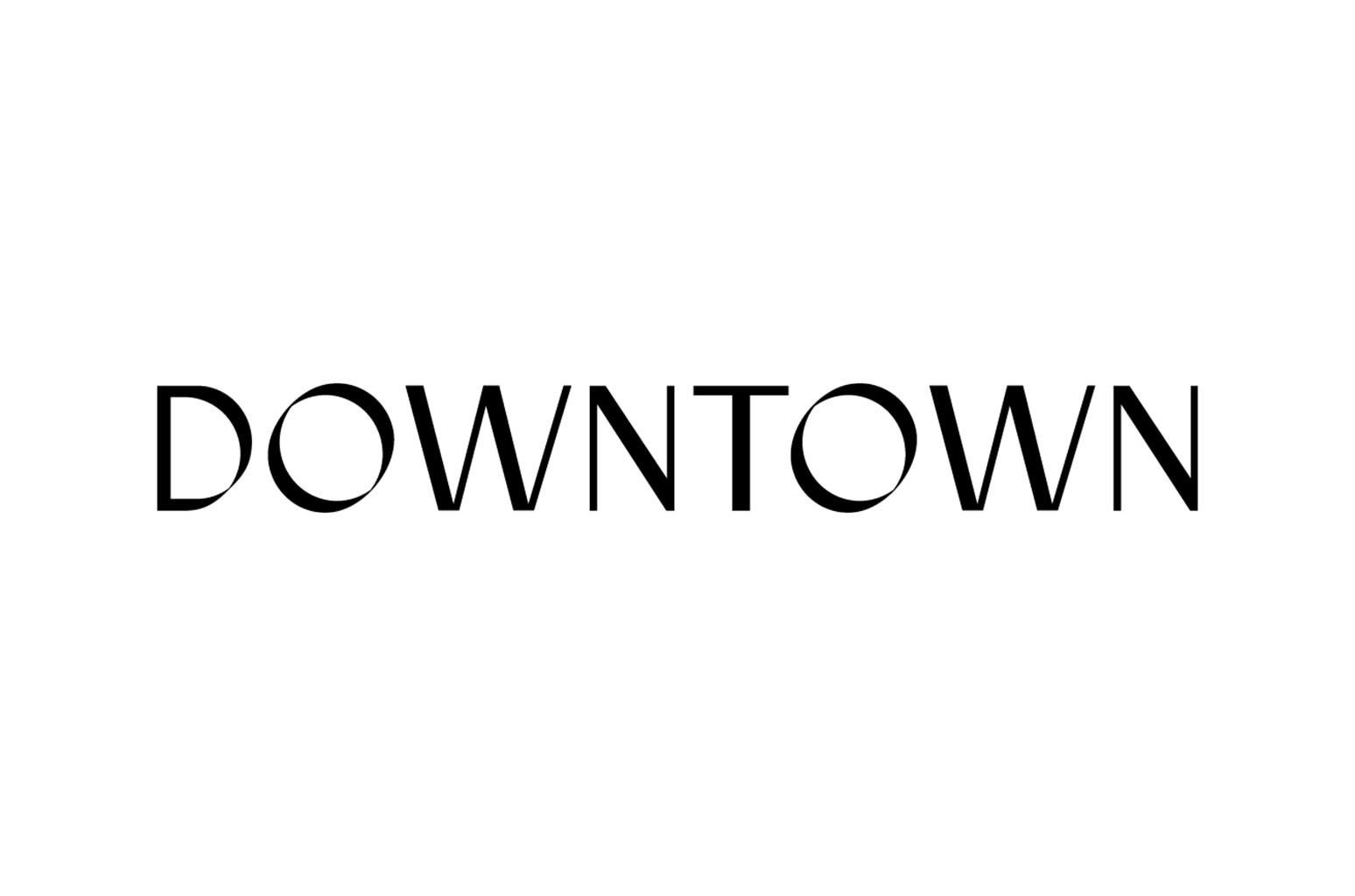 Downtown Music Promotes 3 to Leadership Team