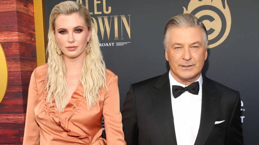 Hailey Bieber and More of Alec Baldwin's Family Members Speak Out After Fatal Prop Gun Incident on 'Rust' Set