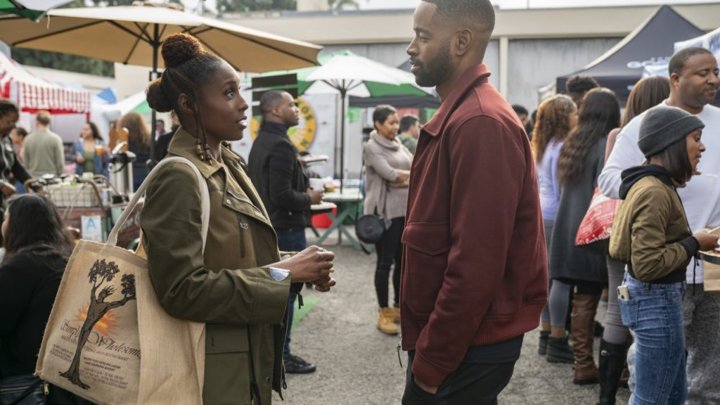 How to Watch 'Insecure' Season 5, Premiering Oct. 25