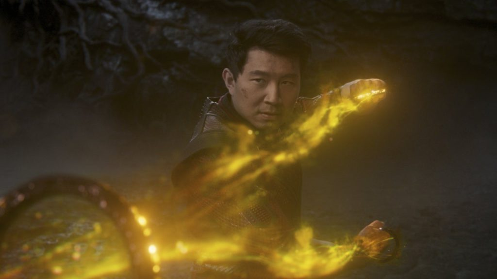 How to Watch 'Shang Chi and the Legend of the Ten Rings'