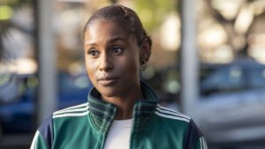 'Insecure' Stars Tease What's in Store for Season 5 and an Unexpected Ending (Exclusive)