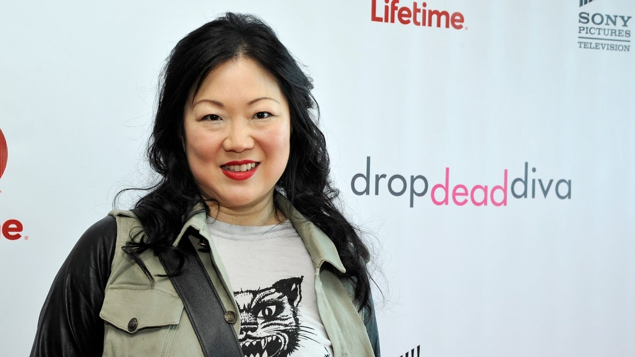 Margaret Cho on How Awkwafina and Bowen Yang Are Breaking the Mold for Asians in Comedy (Exclusive)