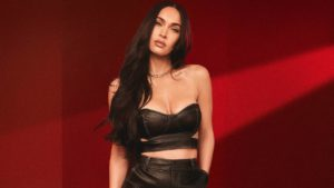 Megan Fox's Boohoo Collection Is Coming -- Preview the Sexy Pieces