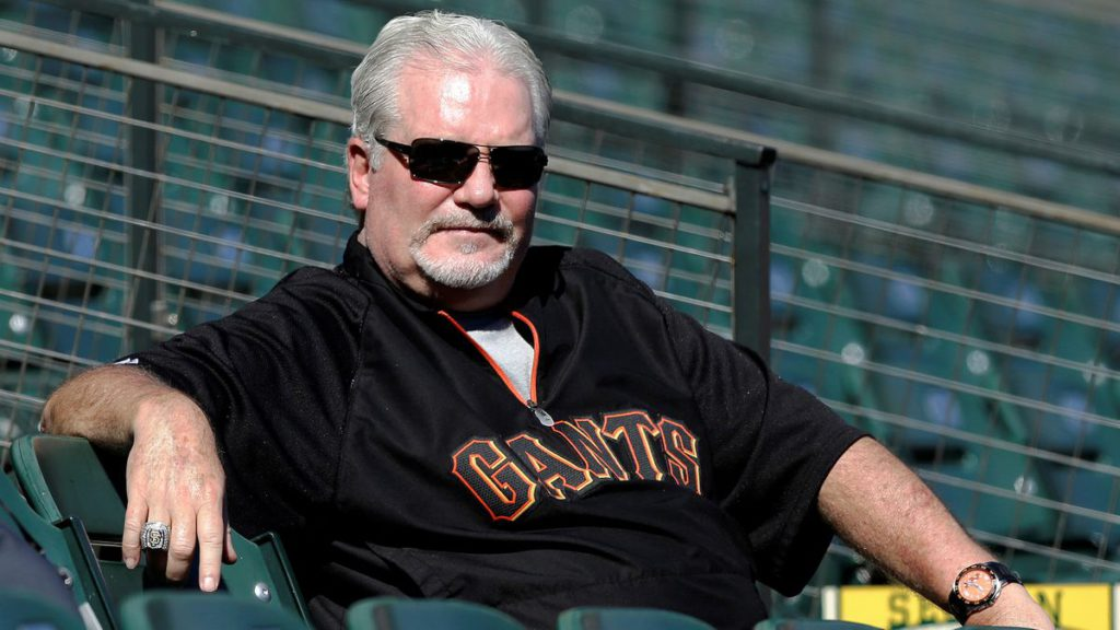 Mets should be all-in on Brian Sabean, winning Giants executive, to run front office