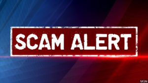 Scam alert: Callers pretending to be from utility companies seeking payments, NY officials say